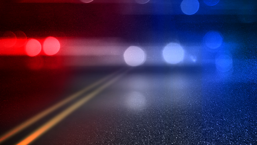 ALEA investigates pair of fatal crashes in Clarke and Choctaw