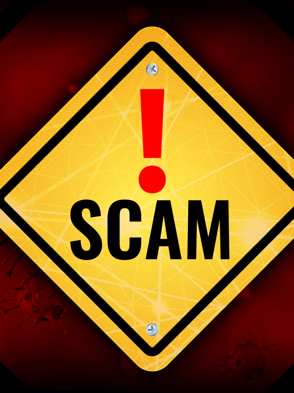 Mobile Police Warn About Gift Card Scammers Wpmi