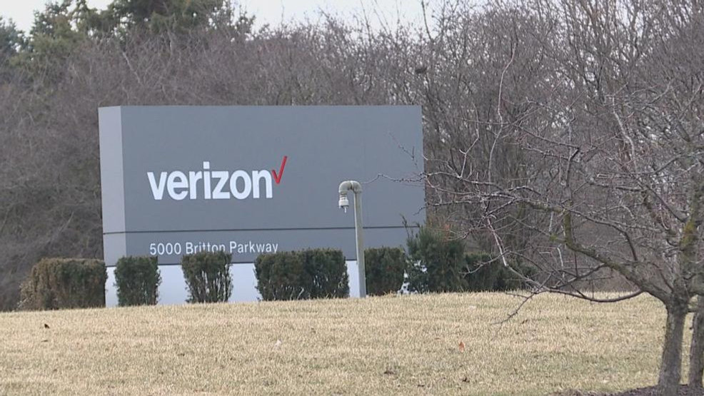 Hire Verizon Company to Invest Money On considering Latest Updated