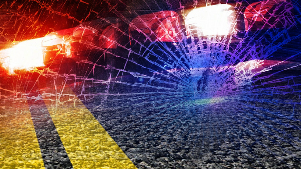 BREAKING: Alabama State Troopers confirm fatal crash in Fairhope | WPMI