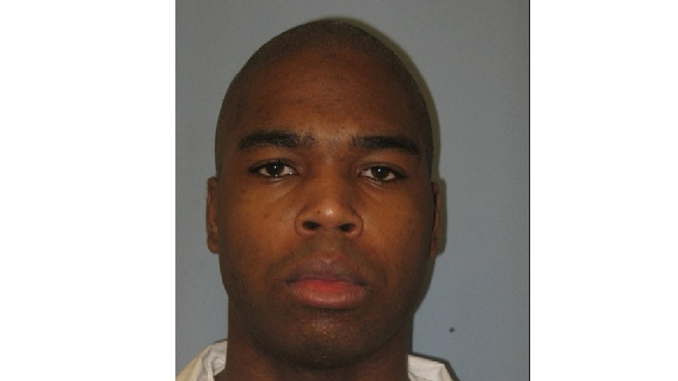 Correctional officer at Holman Prison stabbed | WPMI