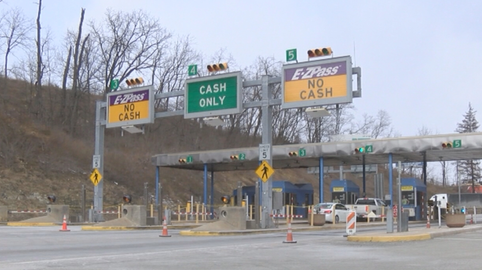 Toll evader named Stiff to pay up